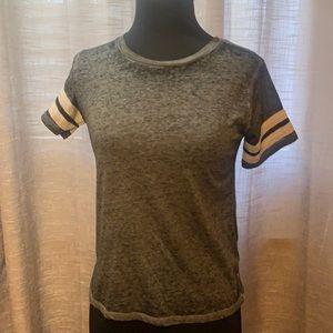 3/$25 Harlow tee shirt